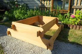 herb garden planter kitchen herb garden planter box kitchens