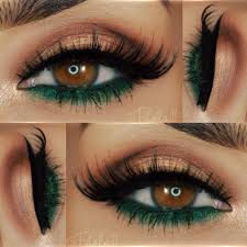 Makeup Pinterest This Pin Was Discovered By Jamie Lewis Makeup Life And Love