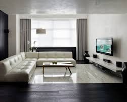 Images Of Contemporary Living Rooms by Living Room Charming Easy Contemporary Living Room Interior