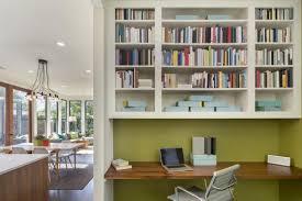 bureau de travail maison aménagement bureau un espace de travail fonctionnel à la maison