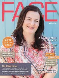 face magazine may 2014 by face magazine issuu