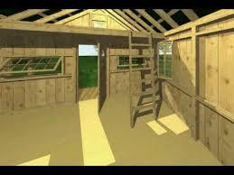 vermont cottage kit option a jamaica cottage shop jamaica cottage shop option c 16 x 20 vermont cottage
