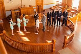 courthouse wedding ideas courthouse wedding ideas diy decor tips hints
