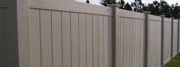 Estimates For Fence Installation by Vinyl Fence Calculator Estimate Materials And Pricing Inch