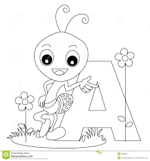 100 the letter people coloring pages 105 best coloring