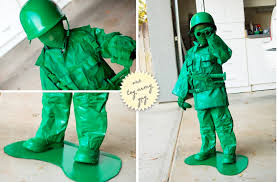 Halloween Costumes 8 Month Boy Halloween Costumes Kids 2013 40 Trick Treaters Wouldn