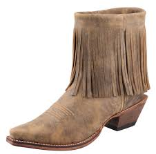 womens boots sales sale wood s boots