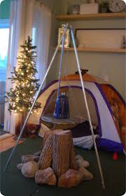 Camping Kitchen Setup Ideas by Best 25 Camping Dramatic Play Ideas On Pinterest Camping Theme