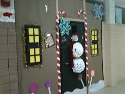 63 best sunday doors images on pinterest vbs 2016 diy