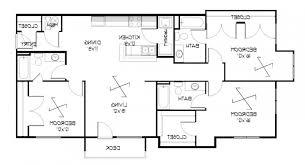 3 bedroom apartments lawrence ks bedroom amazing 3 bedroom apartments lawrence ks decoration