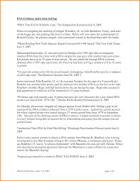 Post Marital Agreement Template Premarital Agreement Template Prenuptial Agreement Template 10