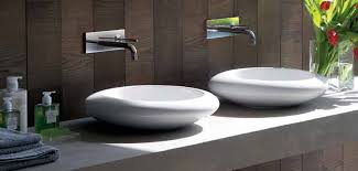 Range Ideal Standard - Ideal standard bathroom design