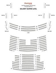 granada theatre seating chart granada theatre events at the granada