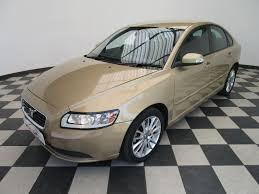 volvo head office south africa used volvo s40 t5 a t for sale