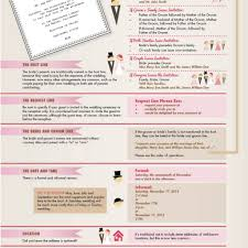 wedding invitation wording etiquette dancemomsinfo com