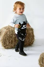 kids u0026 baby clothing shop online or in store h u0026m gb