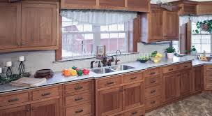 chakra replacing kitchen cabinets tags solid wood kitchen