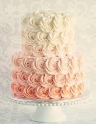 testimonials mimis sweet cakes u0026 bakes