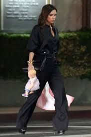 What Is In Style 2017 965 Best Victoria Beckham Images On Pinterest Victoria Beckham