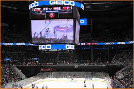 Ak Chin Pavilion Seating Map 8 Barclays Center Seating Chart Hockey Artist Resume