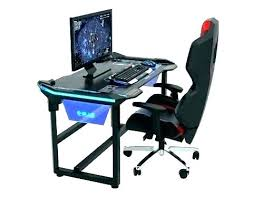 Gaming Desk Cheap Best Computer Desk For Gaming Best Computer Desk Setup Gaming