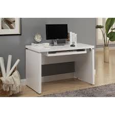 Office Desk Keyboard Tray Office Desk Keyboard Tray Organizing Ideas For Desk