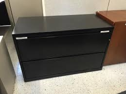 Metal Lateral File Cabinets 2 Drawer Metal Lateral File Used Ofw Office Furniture