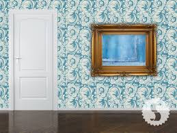 removable wallpaper for renters of a feather removable temporary wallpaper renters wallpaper