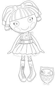 134 coloring pages images drawings coloring