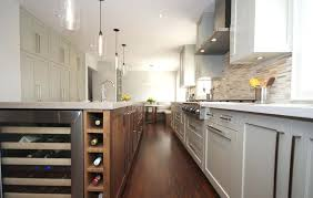 lighting in the kitchen kitchen island lighting ideas 144 kitchen island pendant lighting