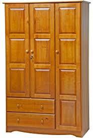 Another Name For Armoire Amazon Com Ikea Aneboda Wardrobe Armoire White Kitchen U0026 Dining