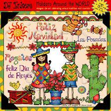 in mexico holidays around the world feliz navidad