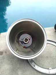pool light fixture replacement ideas how to replace a pool light fixture and charming pool light