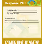 sales plan template u2013 word documents