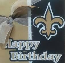 154 best new orleans saints images on new orleans