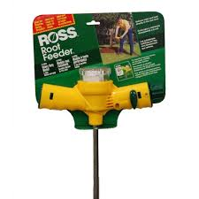 ross root feeder 12044h the home depot