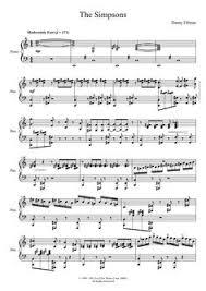 unforgiven theme song misty mountains from the hobbit trumpeterwak pinterest hobbit