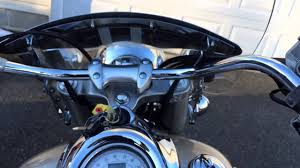 2005 yamaha roadstar silverado 1700 youtube
