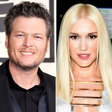 are blake shelton and gwen stefani dating to boost u0027the voice