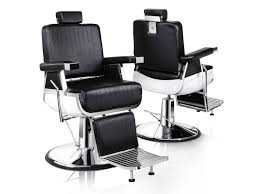 furniture cheap barber chairs for sale barber chairs and