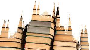 libreria libraccio brescia libreria ibs libraccio tutti gli eventi