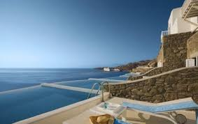 the five star cavo tagoo hotel mykonos captivates travelers with