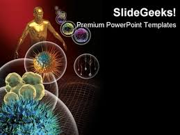 biology powerpoint powerpoint templates