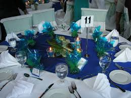 awesome original yet simple of peacock wedding ideas interior