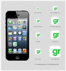 android app icon size mini review makeappicon generate app icons of all sizes in a click