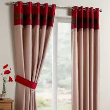 modern curtains store curtains from india
