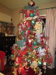 What Does Ornaments There S No Place Like Home How I Decorate My Trees