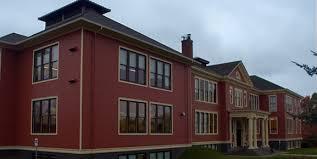 high high school house home high school