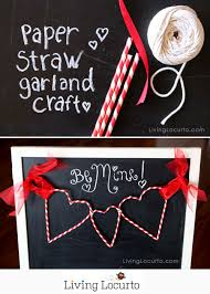 Valentine Decorating Ideas For Tables by Diy Home Decoration Ideas For Valentine U0027s Day