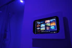philips hue christmas lights the ultimate windows 10 hue lights app huedynamic for philips hue